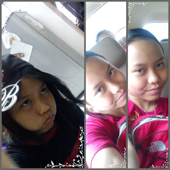 me...the cutez..