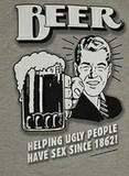 Yey Beer!