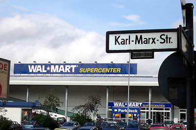 wallmarte