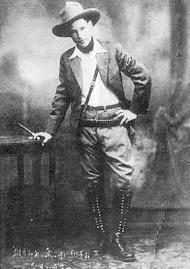 General de Hombres Libres.