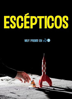 escepticos etb