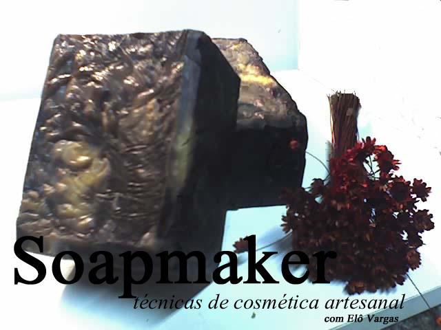 soapmaker