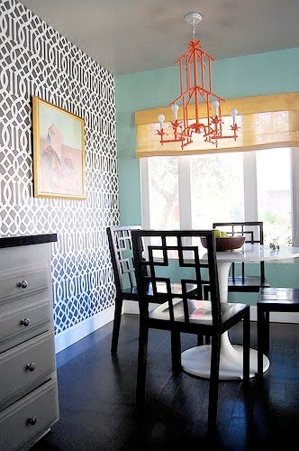 Seating   Jonathan Adler Chippendale Chair   Starting At In Dining