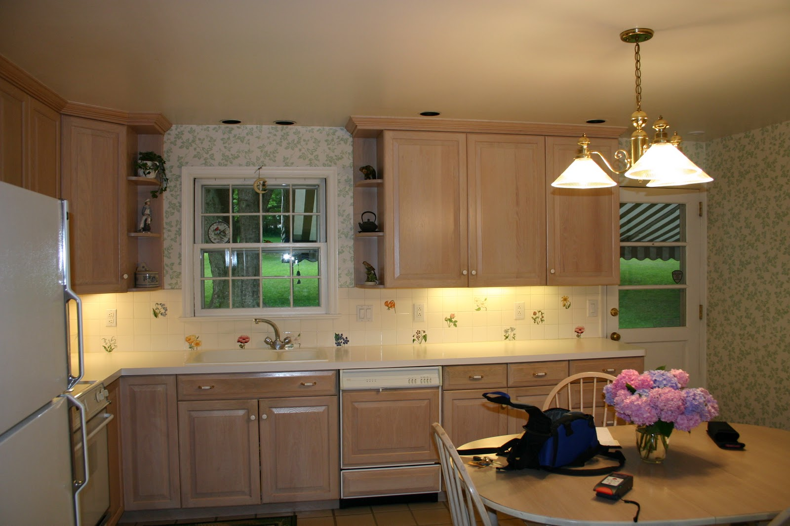 Pickled Maple Kitchen Cabinets How Clean Wood Kitchen Cabinets Mpfmpfcom Almirah Beds