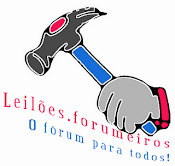 Um fórum para visitar