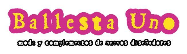 Ballesta Uno