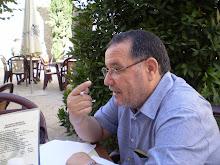Granada,22/06/2009