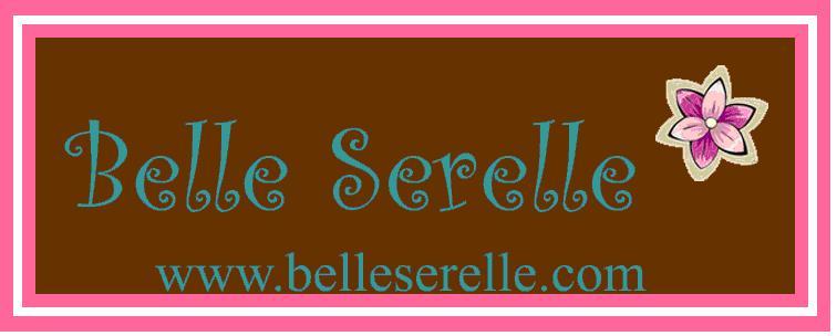 Belle Serelle