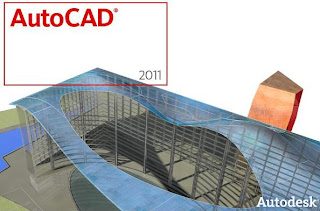 Download AutoCAD 2011 2012 Terbaru With Keygen