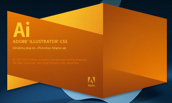 Free Download Software Adobe Illustrator Cs5 Mafia Grafis