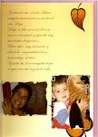 EL GUARDIÁN DEL VENTANAL - (pincha en la imagen para leer el cuento) - Flor Zapata madre de Helena.