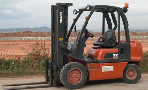 Talleres de tecnologia medios de manutencion y sistemas - Carretillas de transporte ...