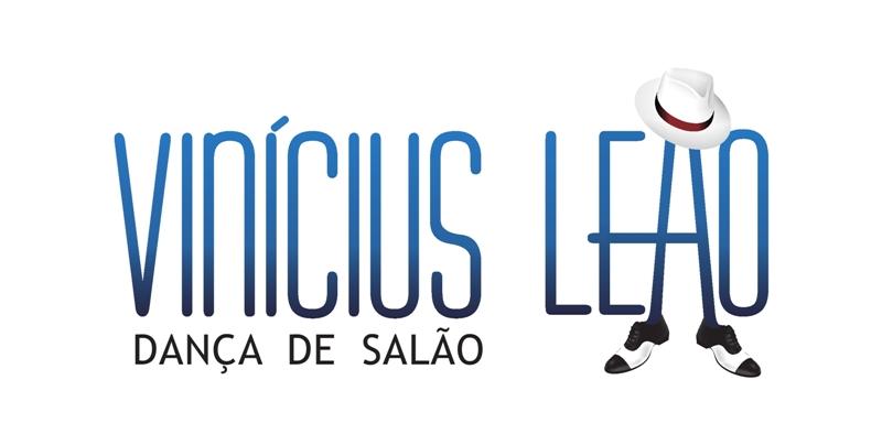 PROFESSOR: VINÍCIUS LEÃO
