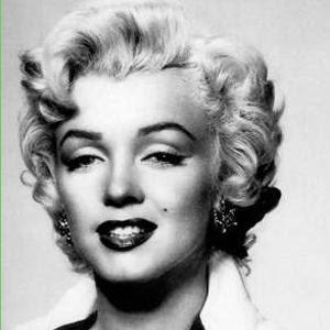 Conspiracion: Asesinato de Marilyn Monroe