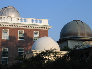Harvard Observatory