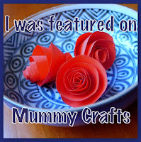 http://mummycrafts.blogspot.com