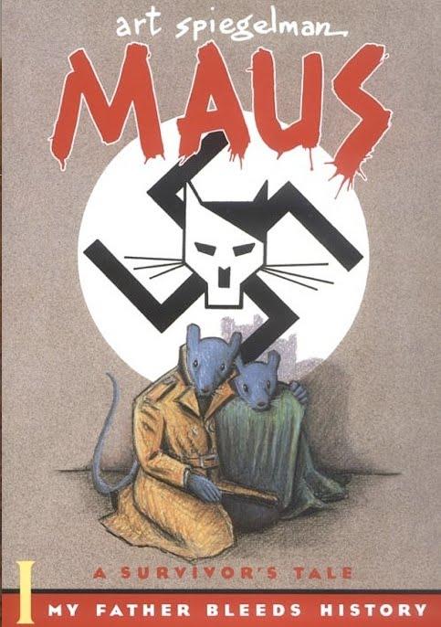 Maus-I.jpg