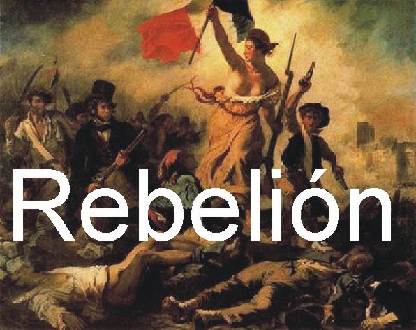 rebelion%20francesa.jpg