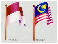 Indonesia Vs Malaysia dalam Islam, jalan keluar Indonesia Vs Malaysia