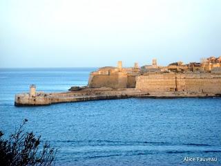 Playas de Malta | Focus On Women