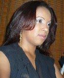 Glenis Morillo - Diseñadora de Accesorios y Complementos
