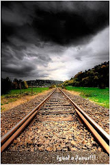 El camino, la verdad y la vida... O caminho, a verdade e a vida...