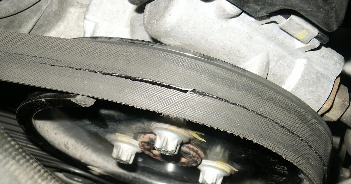 Mercedes e320 cdi serpentine belt replacement for Mercedes benz serpentine belt replacement