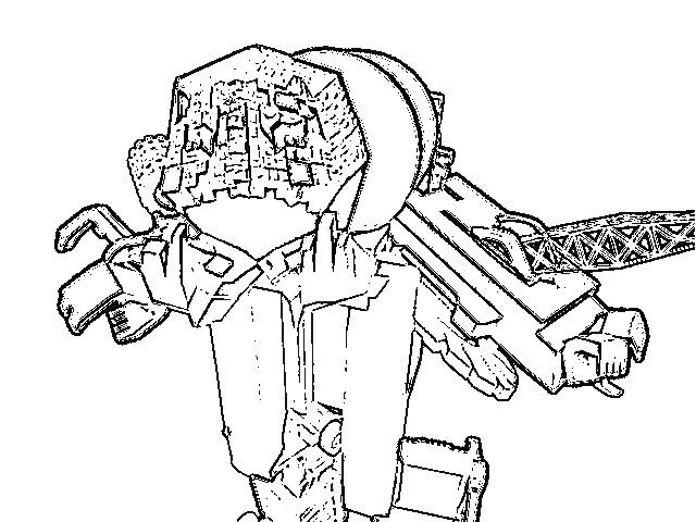 Transformers Wrath of Megatron