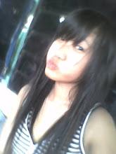 http://punyapelajar.blogspot.com/
