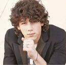 Nick!!!