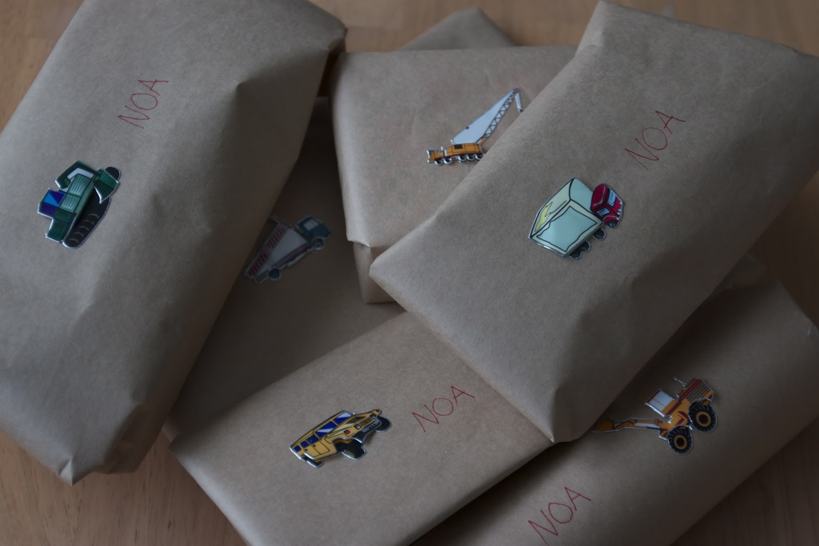 postipaketin lähettäminen Loviisa