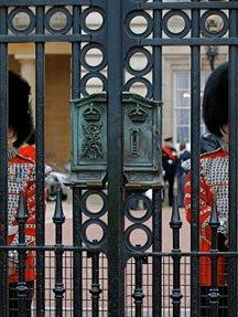 gatekeepers hide full story