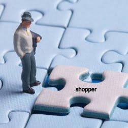 shopping psychology