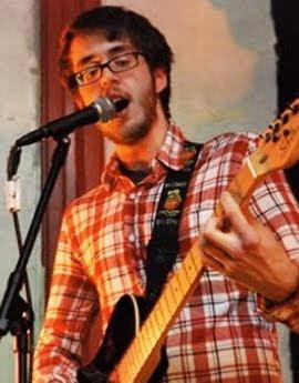 Dylan Baldi