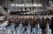 no calorie content