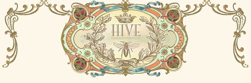 Hive for the Home