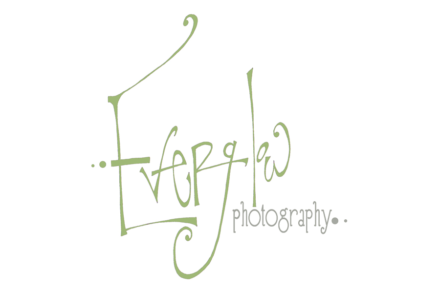 Everglow Photography {Blog}
