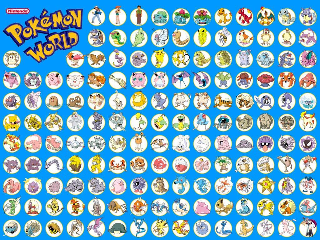 http://4.bp.blogspot.com/_BfW48X77tfc/TJlmT8d5DWI/AAAAAAAAAR8/15Dy4b1f-dQ/s1600/Pokemon.jpg