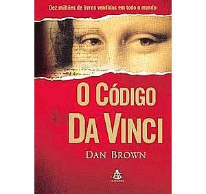 O código Da Vinci [Dan Brown] Livro+-+O+C%25C3%25B3digo+Da+Vinci