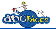 ABC CHICOS