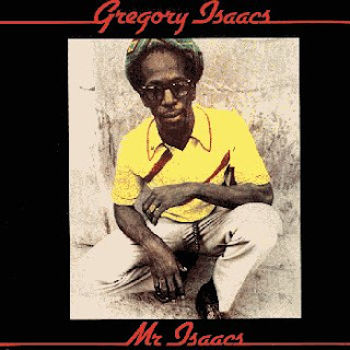 Gregory+Isaacs+-+Mr+Isaacs