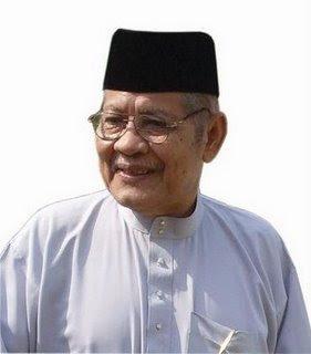 http://4.bp.blogspot.com/_BfcS1uxsp20/Sp9gwkKAZPI/AAAAAAAAAcM/6Uq-GOalGjE/s400/Datuk+Sri+Azizan+Razak,+MB+Kedah.jpg