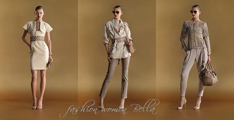 Gucci Официальный Сайт Одежда