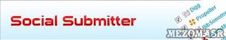 موقع المفضلات الاجتماعية social submitter
