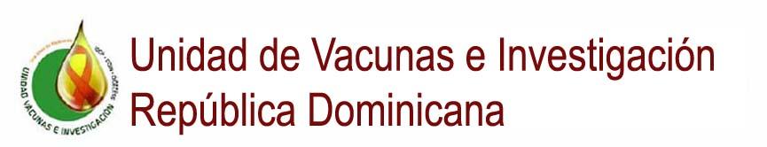 Unidad de Vacunas