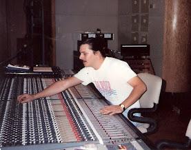 New River Studios 1992