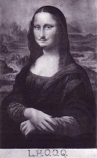 external image Marcel_Duchamp_Mona_Lisa_LHOOQ.jpg
