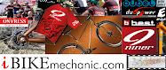 iBIKEmechanic-OnvreSS