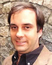 Diego Ontiveros