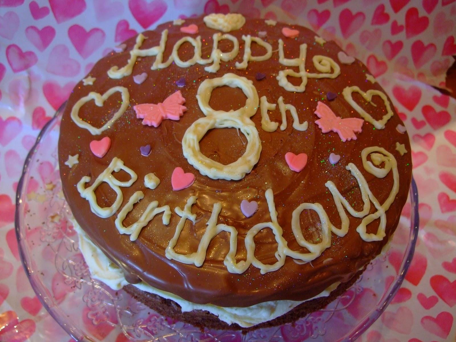 Colourful Cupcakes Of Newbury Delicious Birthday Cakes